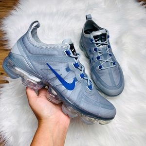 Nike Air VaporMax 2019 iD Custom Shoes